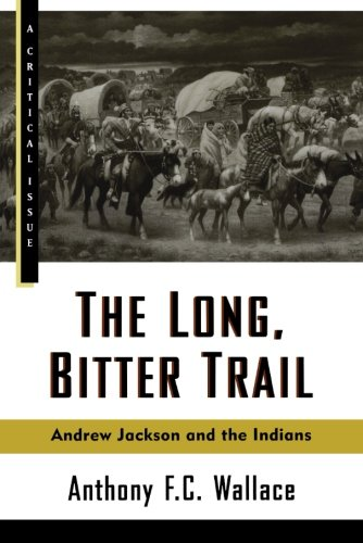 Long,Bitter Trail