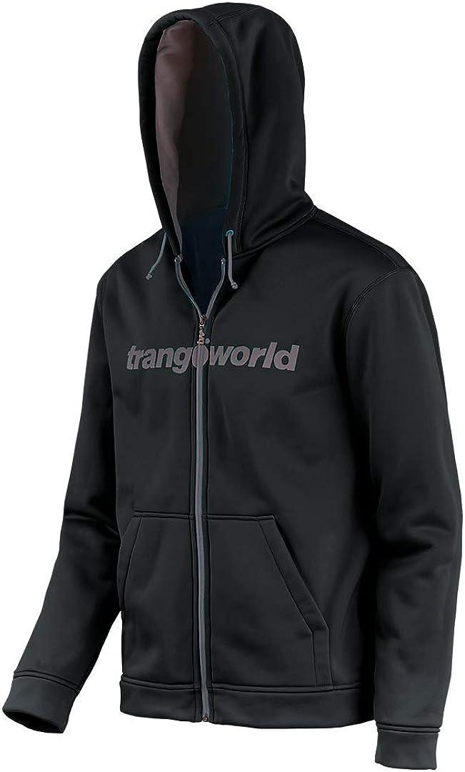 Hombre Trangoworld Ripon Chaqueta