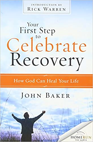 All Worksheets » Celebrate Recovery 12 Steps Worksheets - Free ...