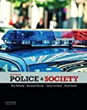 Police and Society 6th Edition