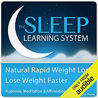 Best free weight loss hypnosis app