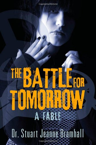 a fable for tomorrow Best answer: the fable for tomorrow is based on the book silent spring that rachel carson wrote the metaphor- grim specter has crept upon us, is death the book is.