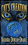 Cat's Creation (The Chronicles of Charlie Waterman Book 2)