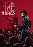 Music : Elvis: '68 Comeback - Special Edition