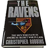img - for The Ravens book / textbook / text book