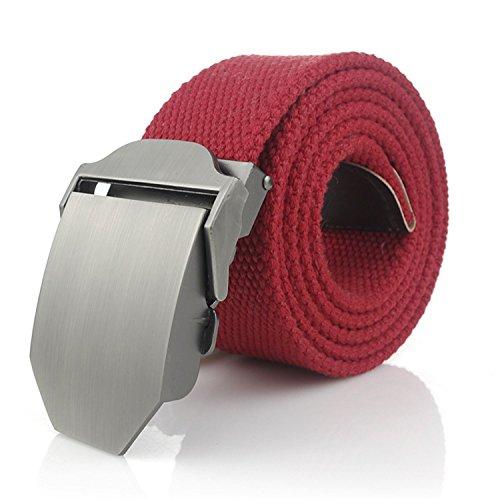bissell 3031120 belt - 9