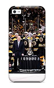 New Premium PdqTlir2450nSggp Case Cover For Iphone 5c/ Boston Bruins (39) Protective Case Cover