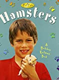 Hamsters (Pet Care)