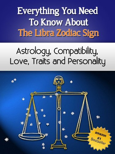 libra characteristics zodiac signs astrology