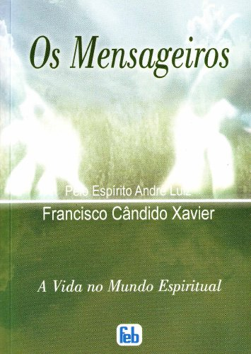 Os Mensageiros