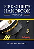 Fire Chief's Handbook