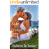 Safe In A Stranger's Arms: A Katherine Bay Romance (The Mulleins of Katherine Bay Book 1)