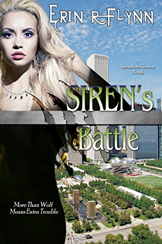 Download for free Siren's Battle