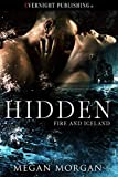 Hidden (Fire and Iceland Book 1)