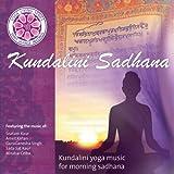 Kundalini Sadhana