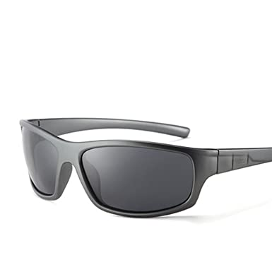 44ef35f7eda15 Amazon.com  20 20 Optical Brand 2017 New Polarized Sunglasses Men ...