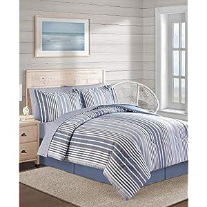 51xoFqaxN2L._SS300_ Coastal Bedding Sets & Beach Bedding Sets