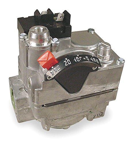 (Robertshaw 720-406 Combination Dual Gas Valve)