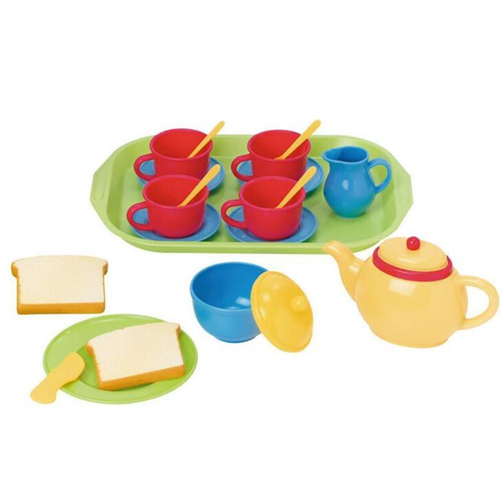 Ausgezeichnet Baby Kücheset Ideen - Ideen Für Die Küche Dekoration ...