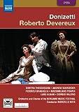 Donizetti: Roberto Devereux (Bergamo Musica Festival, 2006)