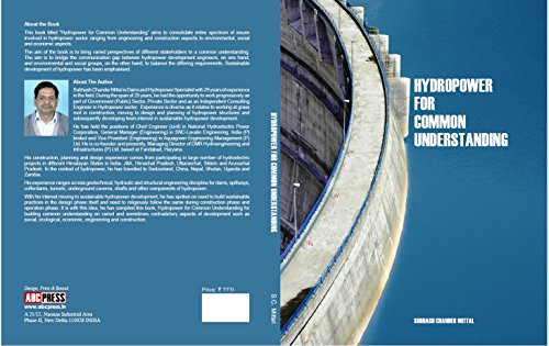 Hydropower for Common Understanding