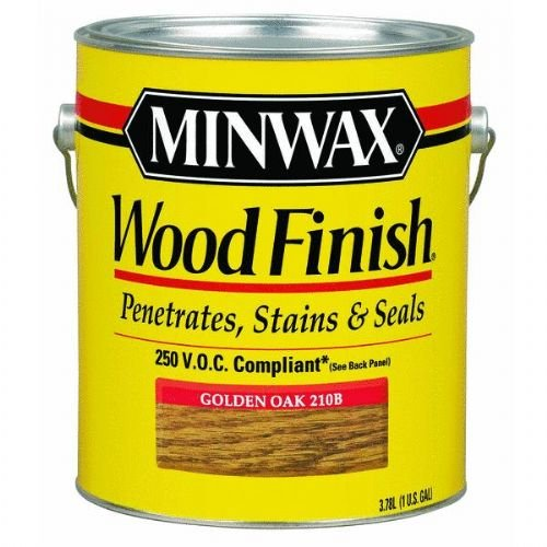 minwax-71075-1-gallon-colonial-maple-oil-based-interior-stain