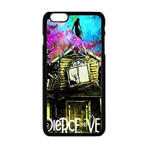 Piece The Vell Hot Seller Stylish Hard Case For Iphone 6 Plus