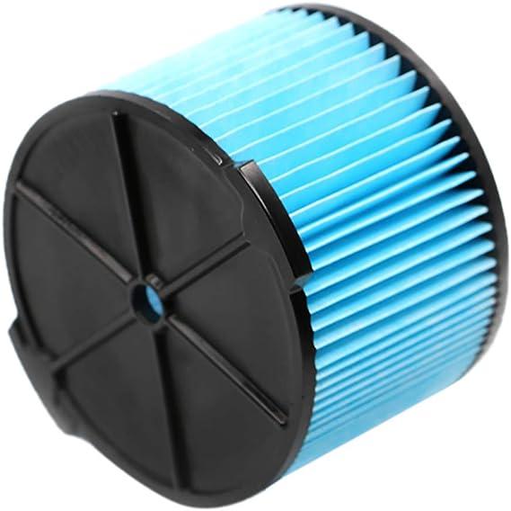 ToDIDAF - Accesorio para aspiradora (repuesto de barredora y robot ...