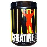 Universal Nutrition, Creatine, 1000 g (1 kg) - 3PC