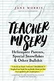 Teacher Books