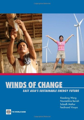 winds-of-change-east-asias-sustainable-energy-future-world-bank-publications
