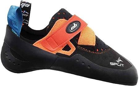 EB Split Rock Chaussures D/'Escalade