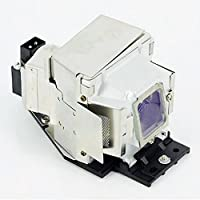 XIM LAMPS Replacement Projector Lamp with Housing SP-LAMP-059 for INFOCUS IN1501