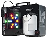 ADJ Products FOG FURY JETT JETT STREAM COLR, 12X3W RGB