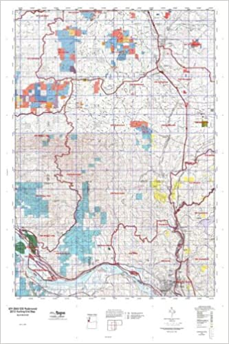 StatisticalMaps likewise Moose Area Unit Maps   Washington Department of Fish   Wildlife in addition Wa GMU 572 Siouxon likewise Wa Gmu 460 Snoqualmie Map 3   Free Maps World Wide as well 2016 Road Access Entry Program for Hunters with Disabilities additionally Head's Up  SW WA Hunters  New Timberland Access Restrictions together with PublicLands org   Washington also  besides Washington DC metro map  GMU Station  > South Capitol Station likewise Big Sky Washington RAMS GMU Maps   Walmart further Big Game HuntWashingtonState furthermore Wildlife Management Units furthermore  together with Washington County Map ly Map Inventory   NY County Map likewise  additionally LC Sportsmaps Maps. on washington gmu maps