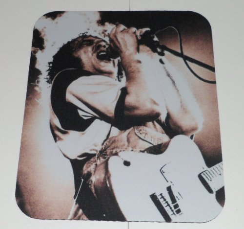 steve-marriott-computer-mousepad-small-faces