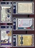 2009-10 Upper Deck Dual Materials 501/600 Lebron