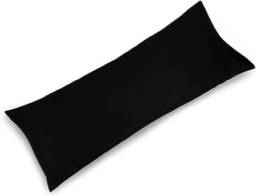 Amazon Com Yaroo Body Pillow Cover 21x54 Body Pillowcase Non