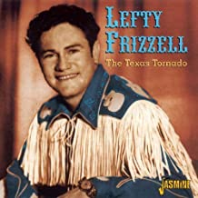 lefty frizzell image