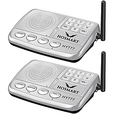 wireless-intercom-system-hosmart-4