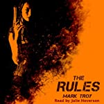 The Rules | Mark Troy