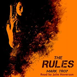 The Rules Audiobook