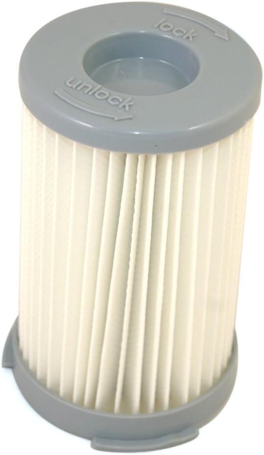 Electrolux - Filtro HEPA para aspirador EF75B: Amazon.es: Hogar