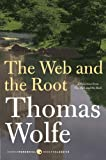 The Web and the Root, Thomas Wolfe, 0061579556
