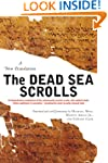 The Dead Sea Scrolls  -  Revised Edit...