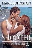Shooter (Fleet Week Romance)