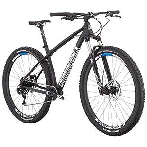 Diamondback Overdrive Carbon Comp 29 Hardtail Mountain Bike