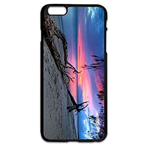 Beach Great Pc Cases For IPhone 6 Plus