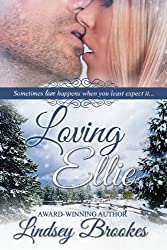 Loving Ellie (English Edition)