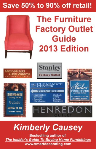 Furniture Factory Outlet - 5